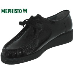 Lacets_derbies Mephisto CHRISTY 53558