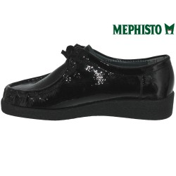 Lacets_derbies Mephisto CHRISTY 53559