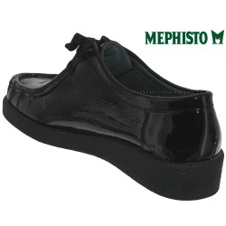 Lacets_derbies Mephisto CHRISTY 53560
