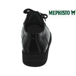Lacets_derbies Mephisto CHRISTY 53561