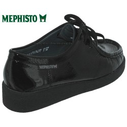 Lacets_derbies Mephisto CHRISTY 53562