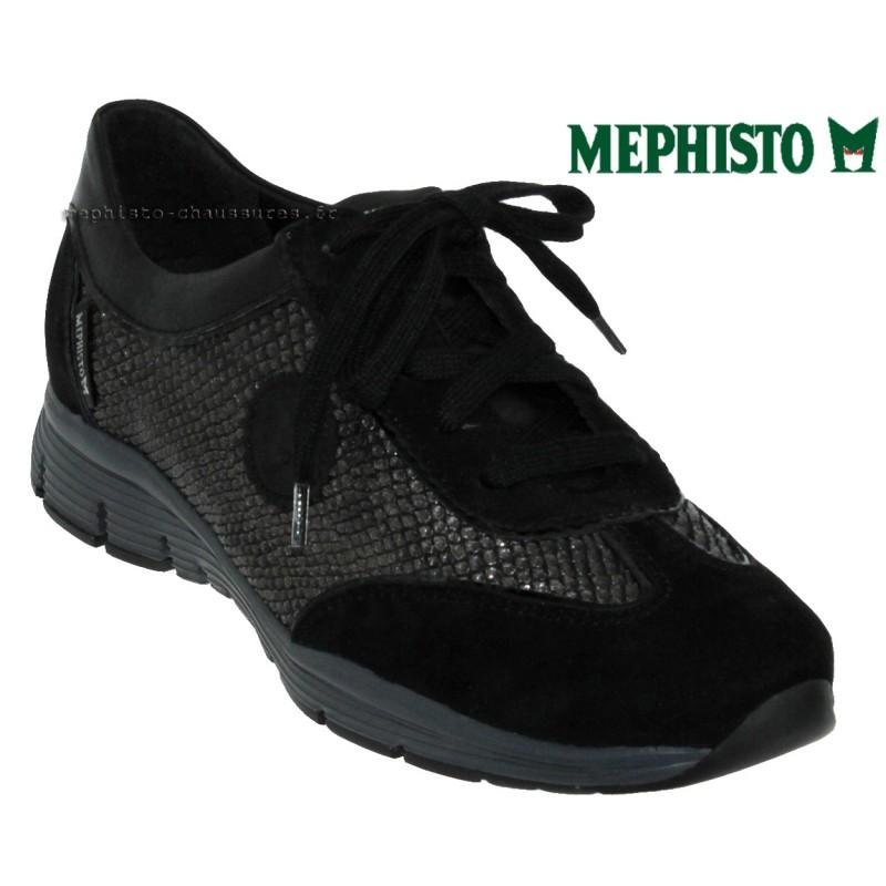 YAEL, Mephisto, mephisto(53563)