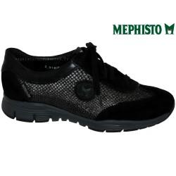 YAEL, Mephisto, mephisto(53564)