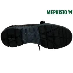 YAEL, Mephisto, mephisto(53565)