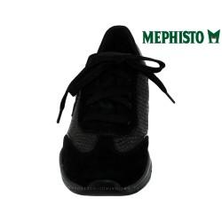 YAEL, Mephisto, mephisto(53567)