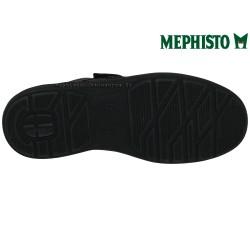 achat mephisto, Delio, Noir cuir chez www.mephisto-chaussures.fr (53583)