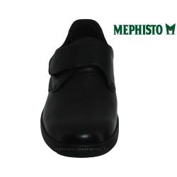 achat mephisto, Delio, Noir cuir chez www.mephisto-chaussures.fr (53585)