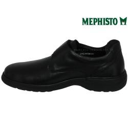 achat mephisto, Delio, Noir cuir chez www.mephisto-chaussures.fr (53587)