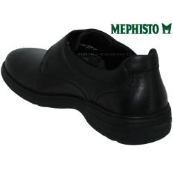 achat mephisto, Delio, Noir cuir chez www.mephisto-chaussures.fr (53588)