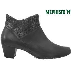 Michaela, Mephisto, mephisto(54050)