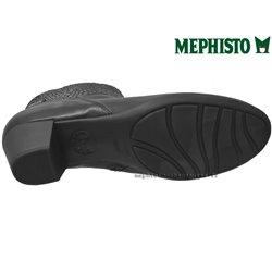 Michaela, Mephisto, mephisto(54051)