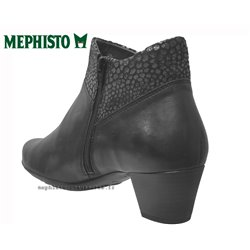 Michaela, Mephisto, mephisto(54052)