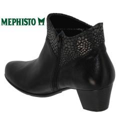 Michaela, Mephisto, mephisto(54056)