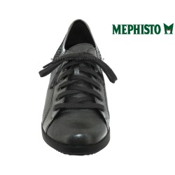 achat mephisto, Melina, Gris cuir chez www.mephisto-chaussures.fr (54529)