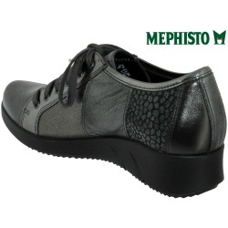 achat mephisto, Melina, Gris cuir chez www.mephisto-chaussures.fr (54532)