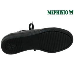 achat mephisto, Daniele, Gris foncé vernis chez www.mephisto-chaussures.fr (54545)