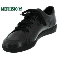 achat mephisto, Daniele, Gris foncé vernis chez www.mephisto-chaussures.fr (54548)