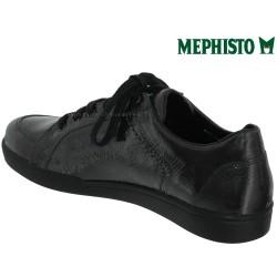 achat mephisto, Daniele, Gris foncé vernis chez www.mephisto-chaussures.fr (54550)