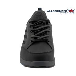 Allrounder Carbon-tex Noir basket_mode_basse