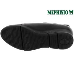 achat mephisto, Marysia, Noir cuir chez www.mephisto-chaussures.fr (55958)