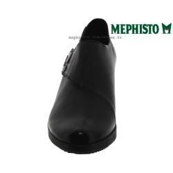 achat mephisto, Marysia, Noir cuir chez www.mephisto-chaussures.fr (55960)