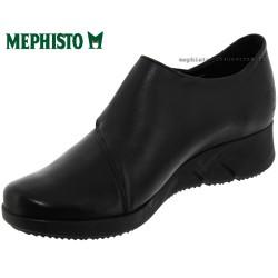 achat mephisto, Marysia, Noir cuir chez www.mephisto-chaussures.fr (55961)