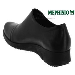 achat mephisto, Marysia, Noir cuir chez www.mephisto-chaussures.fr (55963)
