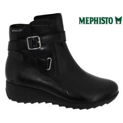 Ariane, Mephisto, mephisto(55975)