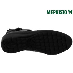 marque mephisto, Ariane, Noir cuir chez www.mephisto-chaussures.fr (55976)