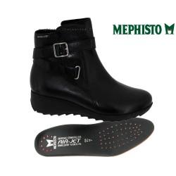 marque mephisto, Ariane, Noir cuir chez www.mephisto-chaussures.fr (55977)