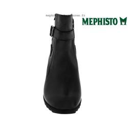 marque mephisto, Ariane, Noir cuir chez www.mephisto-chaussures.fr (55978)