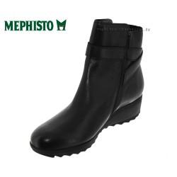 Ariane, Mephisto, mephisto(55979)