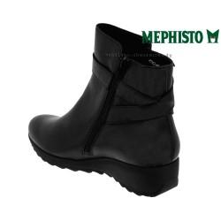 marque mephisto, Ariane, Noir cuir chez www.mephisto-chaussures.fr (55981)