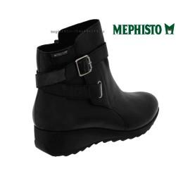 marque mephisto, Ariane, Noir cuir chez www.mephisto-chaussures.fr (55982)