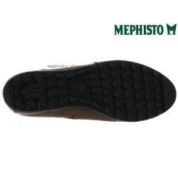 Ariane, Mephisto, mephisto(55985)