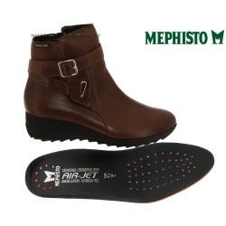 Ariane, Mephisto, mephisto(55986)