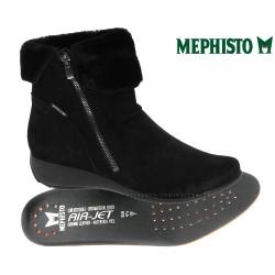 Mephisto, mephisto, Seddy_winter(55995)
