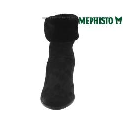 Mephisto, mephisto, Seddy_winter(55996)