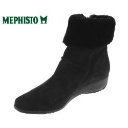 Mephisto, mephisto, Seddy_winter(55997)