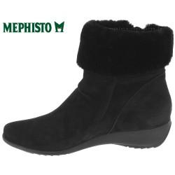 Mephisto, mephisto, Seddy_winter(55998)