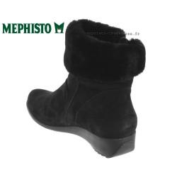 Mephisto, mephisto, Seddy_winter(55999)
