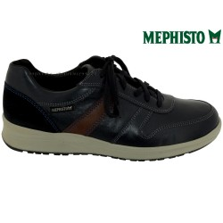 distributeurs mephisto, Vito, Marine cuir chez www.mephisto-chaussures.fr (56020)