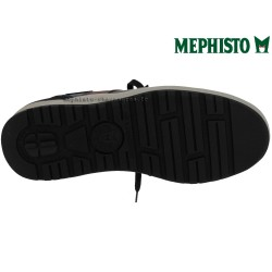 distributeurs mephisto, Vito, Marine cuir chez www.mephisto-chaussures.fr (56021)