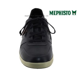 distributeurs mephisto, Vito, Marine cuir chez www.mephisto-chaussures.fr (56023)