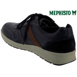 distributeurs mephisto, Vito, Marine cuir chez www.mephisto-chaussures.fr (56026)