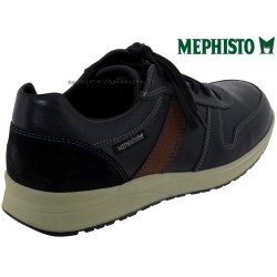 distributeurs mephisto, Vito, Marine cuir chez www.mephisto-chaussures.fr (56027)