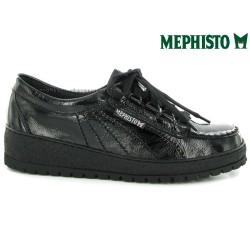 achat mephisto, LADY, Verni noir chez www.mephisto-chaussures.fr (57373)