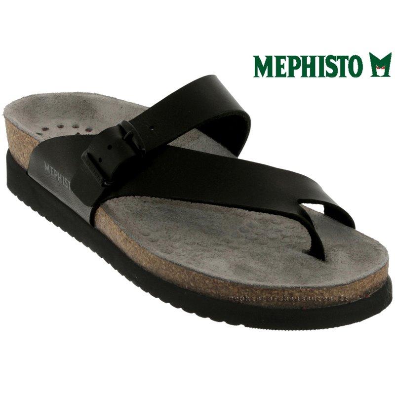 achat mephisto, HELEN, Noir cuir chez www.mephisto-chaussures.fr (57993)