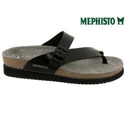 achat mephisto, HELEN, Noir cuir chez www.mephisto-chaussures.fr (57994)