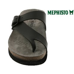 achat mephisto, HELEN, Noir cuir chez www.mephisto-chaussures.fr (57996)